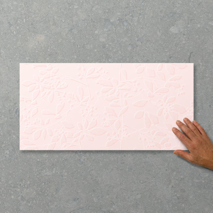 Picture of Adorn Eden Icy Pink (Satin) 600x300 (Rectified)