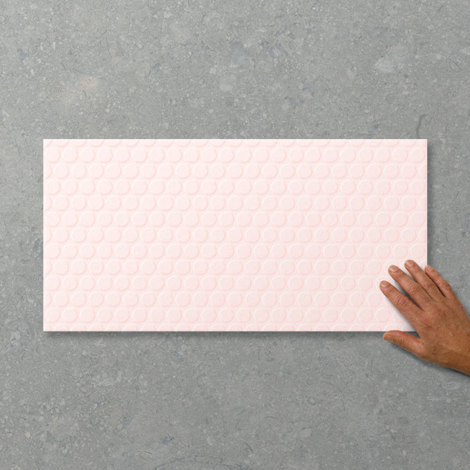 Picture of Adorn Farthing Icy Pink (Satin) 600x300 (Rectified)