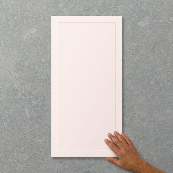 Picture of Adorn Whitehall Icy Pink (Satin) 600x300 (Rectified)