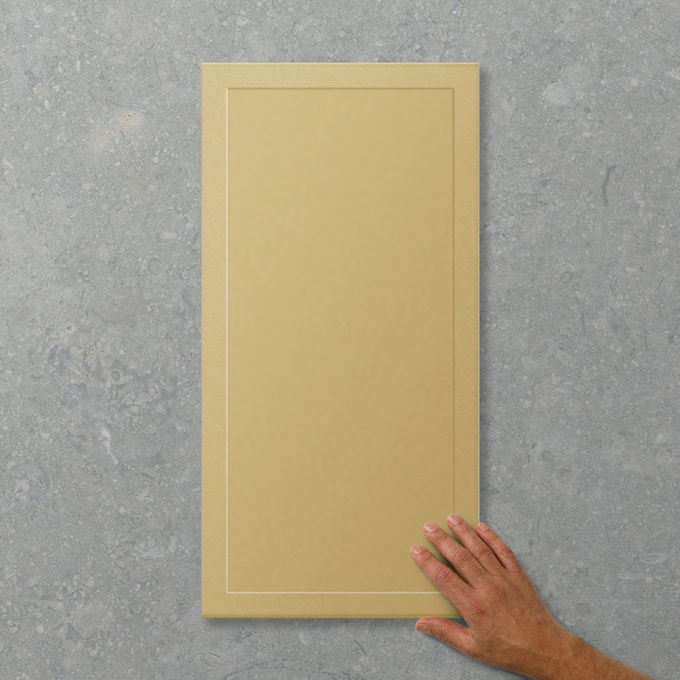 Picture of Adorn Whitehall Martini (Satin) 600x300 (Rectified)