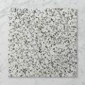 Picture of Terra Mondo Black and White (Matt) 600x600 (Rounded)