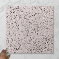 Picture of Terra Mondo Candy (Matt) 600x600 (Rounded)