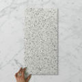 Picture of Terra Mondo Cement (Matt) 600x300 (Rounded)