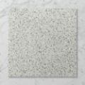 Picture of Terra Mondo Cement (Matt) 600x600 (Rounded)