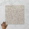 Picture of Terra Mondo Clay (Matt) 400x400 (Rectified)