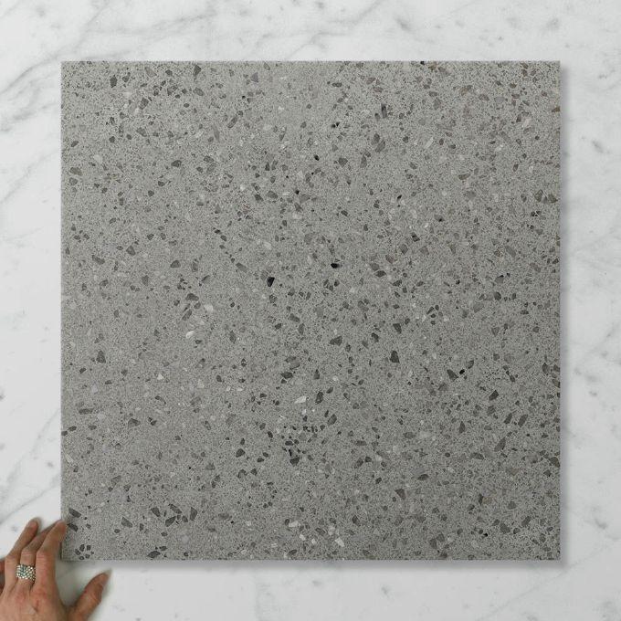Picture of Terra Mondo Flagstone (Matt) 600x600 (Rounded)