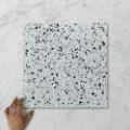 Picture of Terra Mondo Hailstorm (Matt) 400x400 (Rectified)
