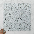 Picture of Terra Mondo Hailstorm (Matt) 600x600 (Rounded)