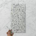 Picture of Terra Mondo Lakeshore Grey (Matt) 600x300 (Rounded)