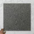 Picture of Terra Mondo Oilskin  (Matt) 600x600 (Rounded)