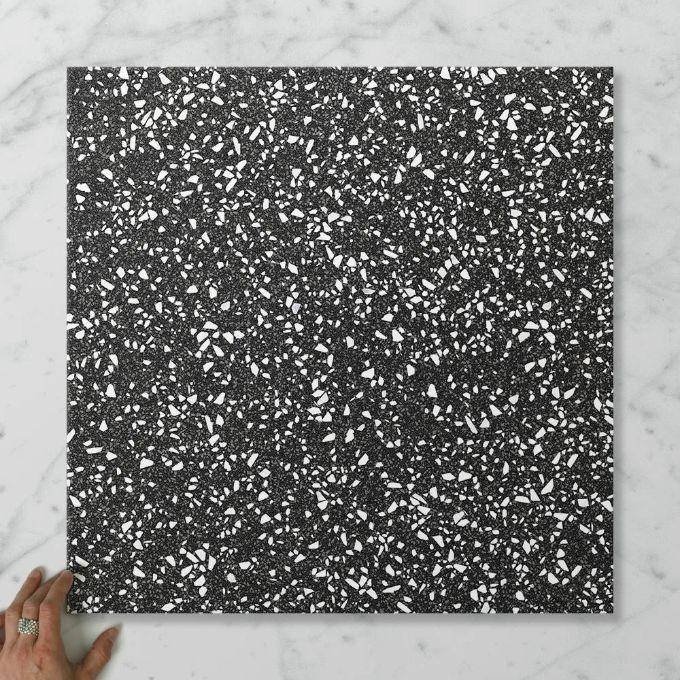Picture of Terra Mondo Pepper (Matt) 600x600