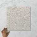 Picture of Terra Mondo Sand (Matt) 400x400 (Rectified)