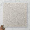 Picture of Terra Mondo Sand (Matt) 600x600 (Rounded)