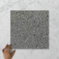 Picture of Terra Mondo Sidewalk (Matt) 400x400 (Rectified)