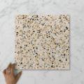 Picture of Terra Mondo Terracotta (Matt) 400x400 (Rectified)