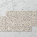 Picture of Terra Mondo Clay (Matt) 600x118 (Rectified)