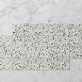 Picture of Terra Mondo Hailstorm Grey (Matt) 600x118 (Rectified)