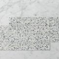 Picture of Terra Mondo Lakeshore Grey (Matt) 600x118 (Rectified)