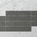 Picture of Terra Mondo Oilskin  (Matt) 600x118
