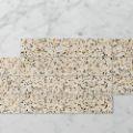 Picture of Terra Mondo Terracotta (Matt) 600x118 (Rectified)