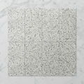 Picture of Terra Mondo Ash (Matt) 600x300 (Rounded)