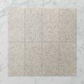 Picture of Terra Mondo Clay (Matt) 600x300 (Rounded)