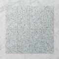 Picture of Terra Mondo Hailstorm (Matt) 600x300 (Rounded)