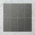 Picture of Terra Mondo Oilskin  (Matt) 600x300 (Rounded)