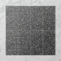 Picture of Terra Mondo Pepper (Matt) 600x300