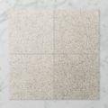 Picture of Terra Mondo Clay (Matt) 600x600 (Rounded)