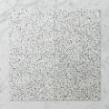 Picture of Terra Mondo Lakeshore Grey (Matt) 600x600 (Rounded)