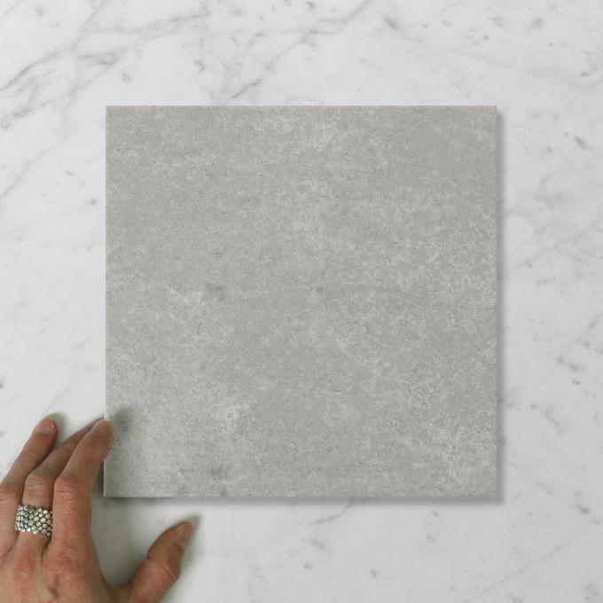 Picture of Forma Rivi Cement (Matt) 200x200 (Rectified)