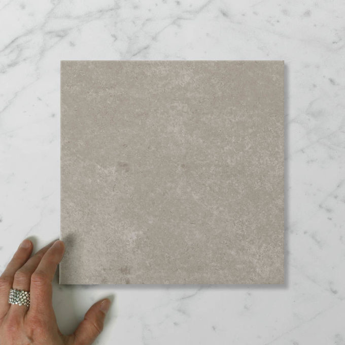 Picture of Forma Rivi Clay (Matt) 200x200 (Rectified)