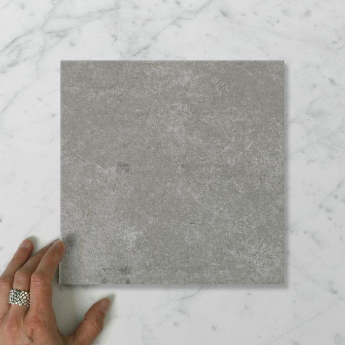 Picture of Forma Rivi Concrete (Matt) 200x200 (Rectified)
