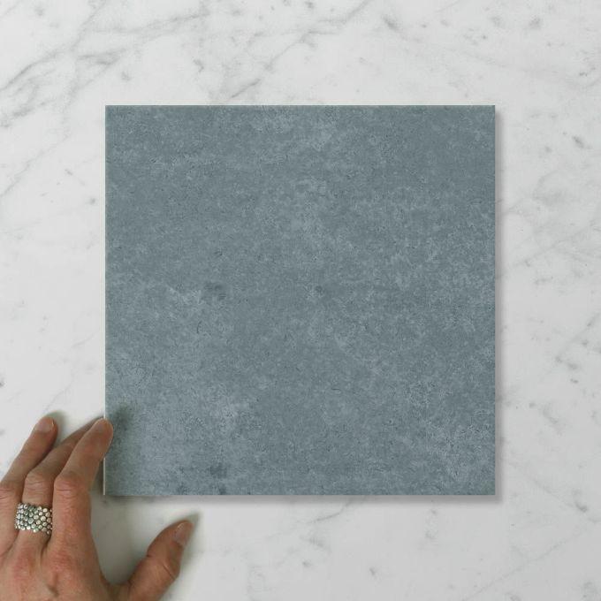 Picture of Forma Rivi Hailstorm (Matt) 200x200 (Rectified)