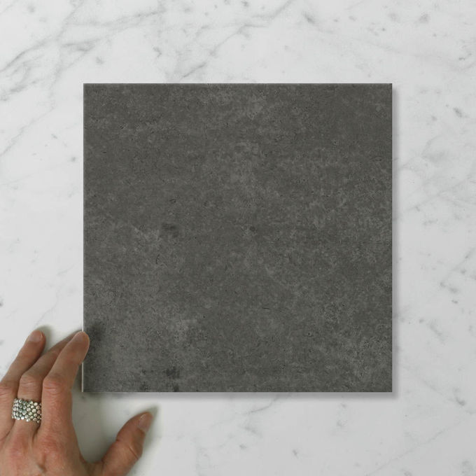 Picture of Forma Rivi Oilskin  (Matt) 200x200 (Rectified)