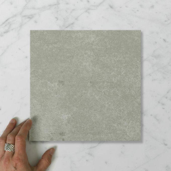 Picture of Forma Rivi Pistachio (Matt) 200x200 (Rectified)