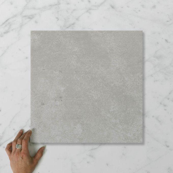 Picture of Forma Rivi Cement (Matt) 400x400 (Rectified)