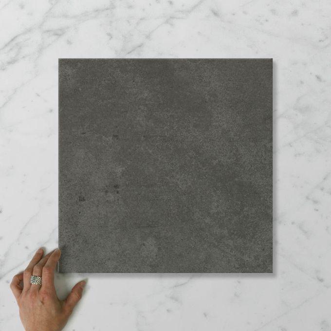 Picture of Forma Rivi Oilskin  (Matt) 400x400 (Rectified)