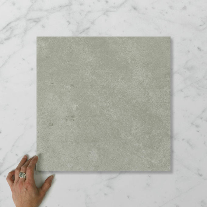 Picture of Forma Rivi Pistachio (Matt) 400x400 (Rectified)