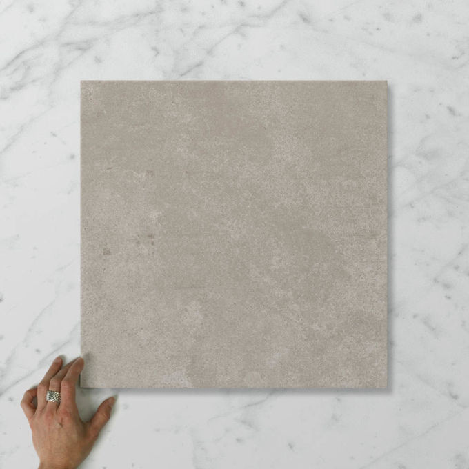 Picture of Forma Rivi Clay (Matt) 450x450 (Rounded)