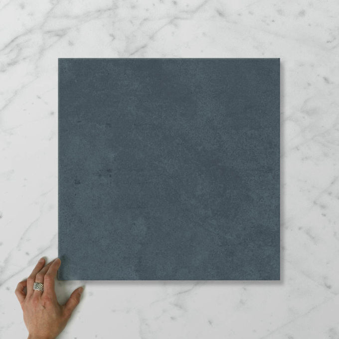 Picture of Forma Rivi Panama (Matt) 450x450 (Rounded)