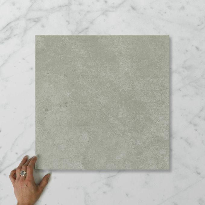 Picture of Forma Rivi Pistachio (Matt) 450x450 (Rounded)