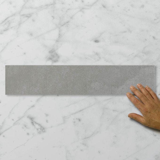 Picture of Forma Rivi Ash (Matt) 600x118 (Rectified)