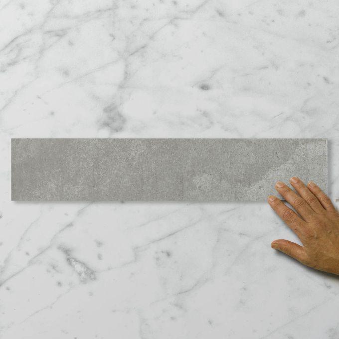 Picture of Forma Rivi Fern (Matt) 600x118 (Rectified)