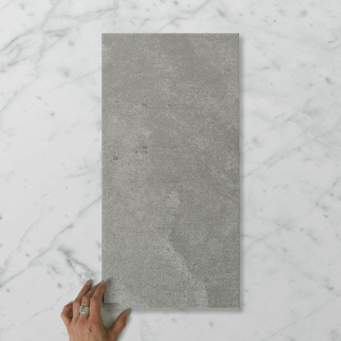 Picture of Forma Rivi Flagstone (Matt) 600x300 (Rounded)