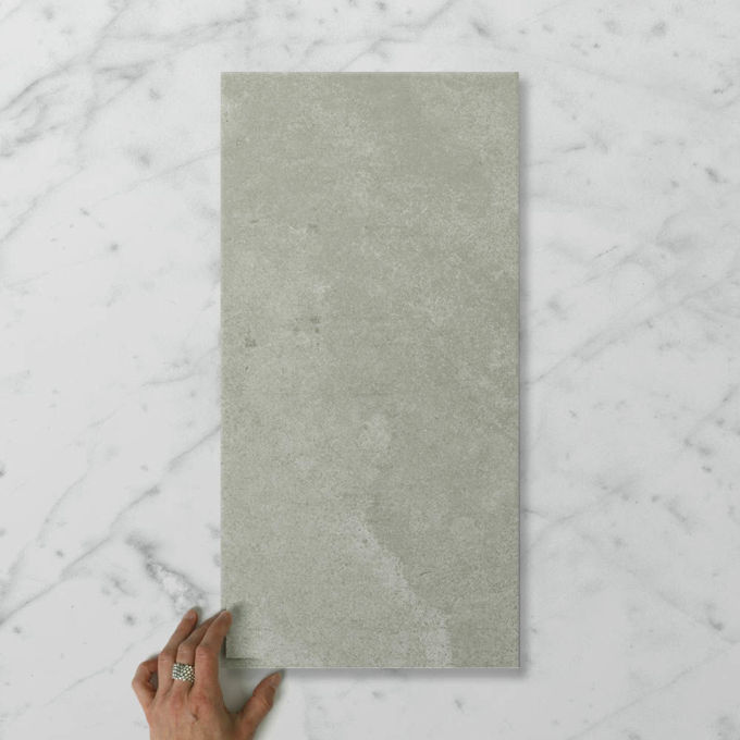 Picture of Forma Rivi Pistachio (Matt) 600x300 (Rounded)