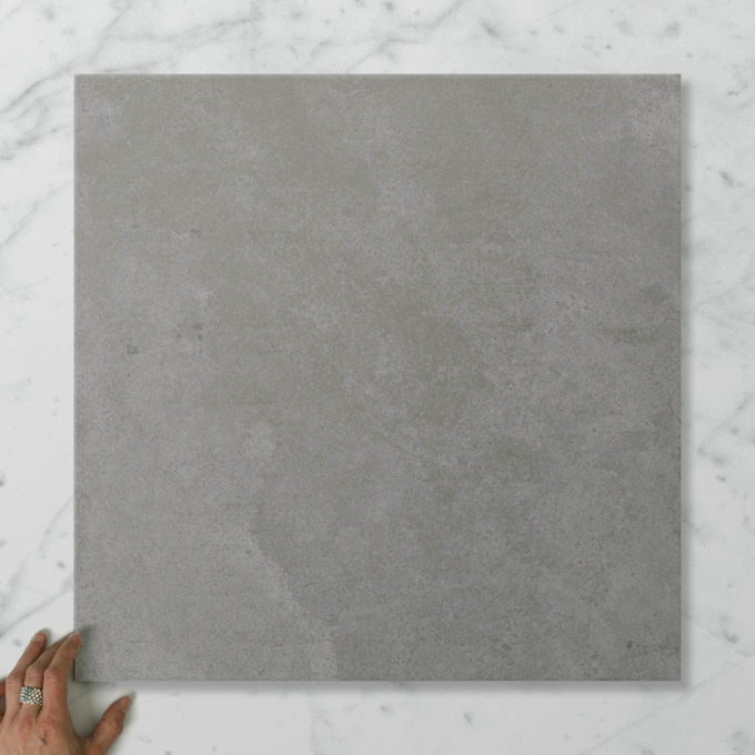 Picture of Forma Rivi Ash (Matt) 600x600 (Rounded)