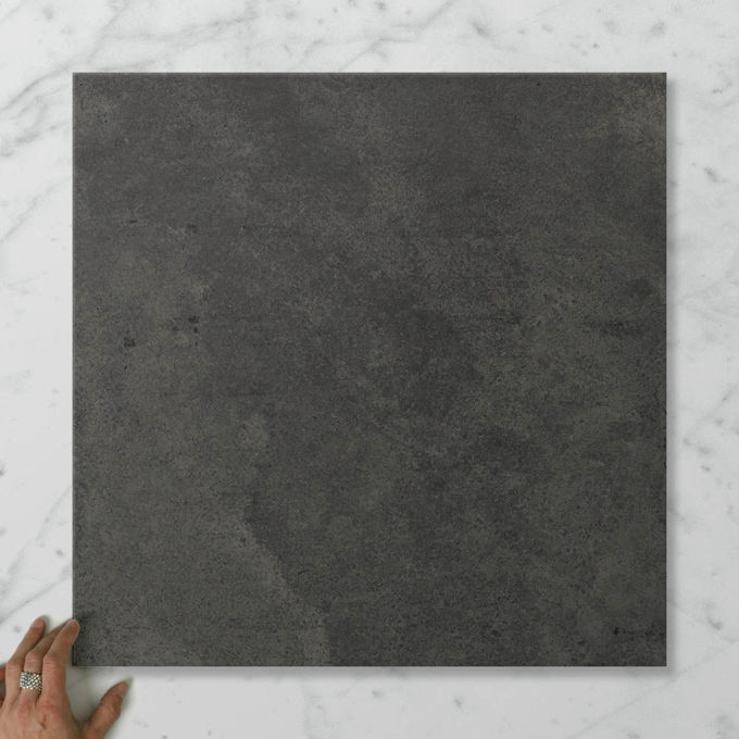 Picture of Forma Rivi Charcoal (Matt) 600x600 (Rounded)