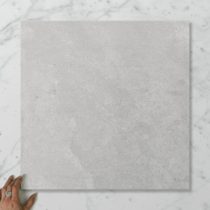 Picture of Forma Rivi Cloud (Matt) 600x600 (Rounded)